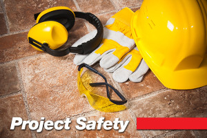 Project-Safety