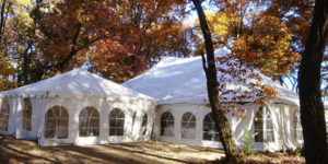 fall_tent