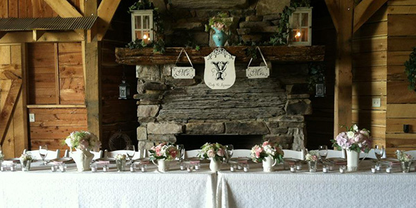 Wedding theme rustic your project is our passion picking a wedding theme can be a hard decision to make but picking the right decorations can be an even harder decision one of the most popular and junglespirit Gallery